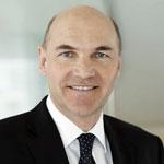 Verbund - Dr. Peter Kollmann