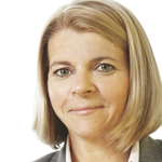 Heinzel Holding GmbH - Mag. Barbara Potisk-Eibensteiner