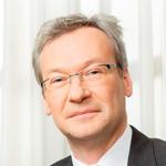 OMV AG - DI Mag. Reinhard Florey