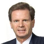 Mayr-Melnhof Karton AG - Mag. Franz J. Hiesinger