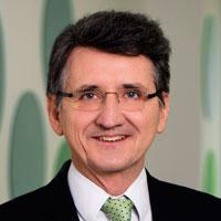 Deloitte - MMag. Dr. Bernhard Gröhs