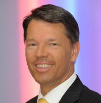 Deloitte - Mag. Gerhard Marterbauer